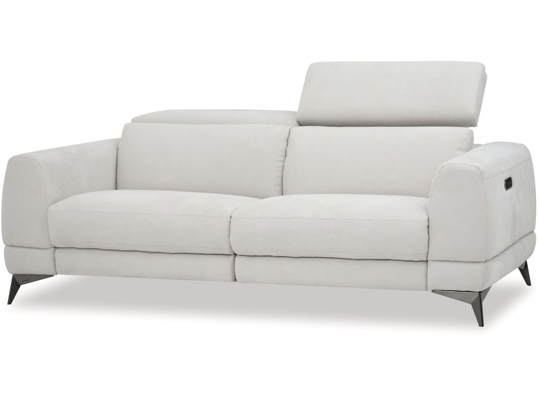 Orlando Recliner Lounge Suite 3 Or
