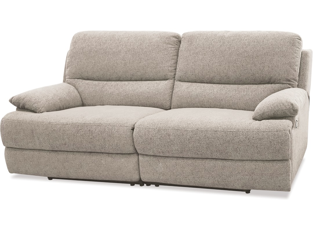 Madison Recliner Lounge Suite 1 Ma