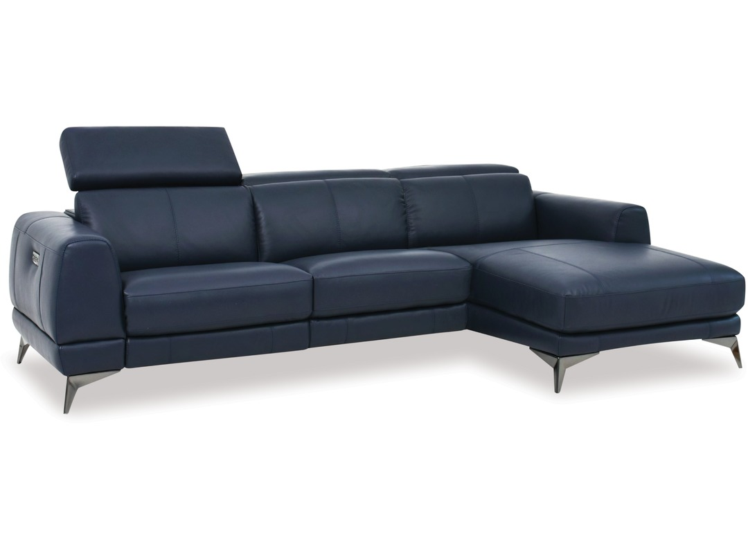 Orlando Recliner Chaise Lounge Suite 2 - OR