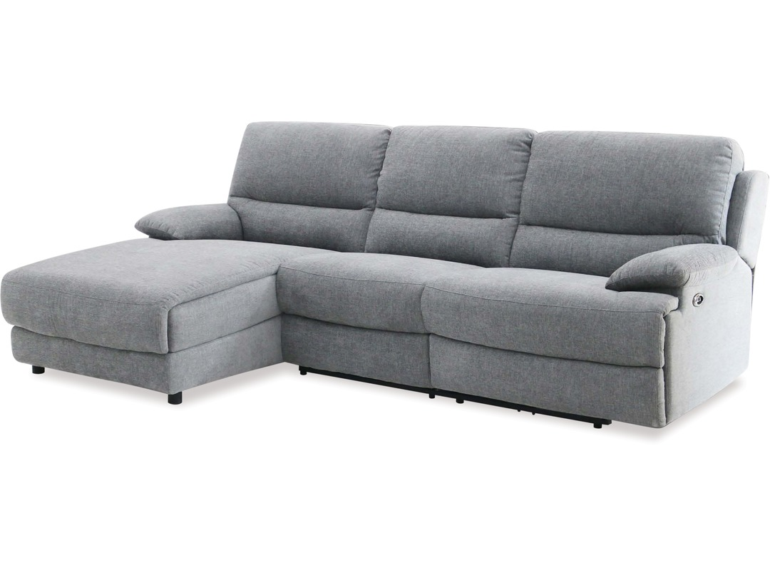 Madison Recliner Chaise Lounge Suite 5 Ma