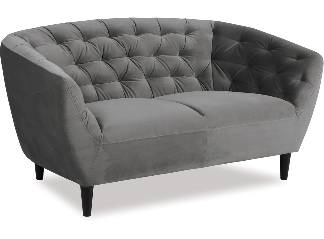 angled hair styles ria 2 seater sofa 2286