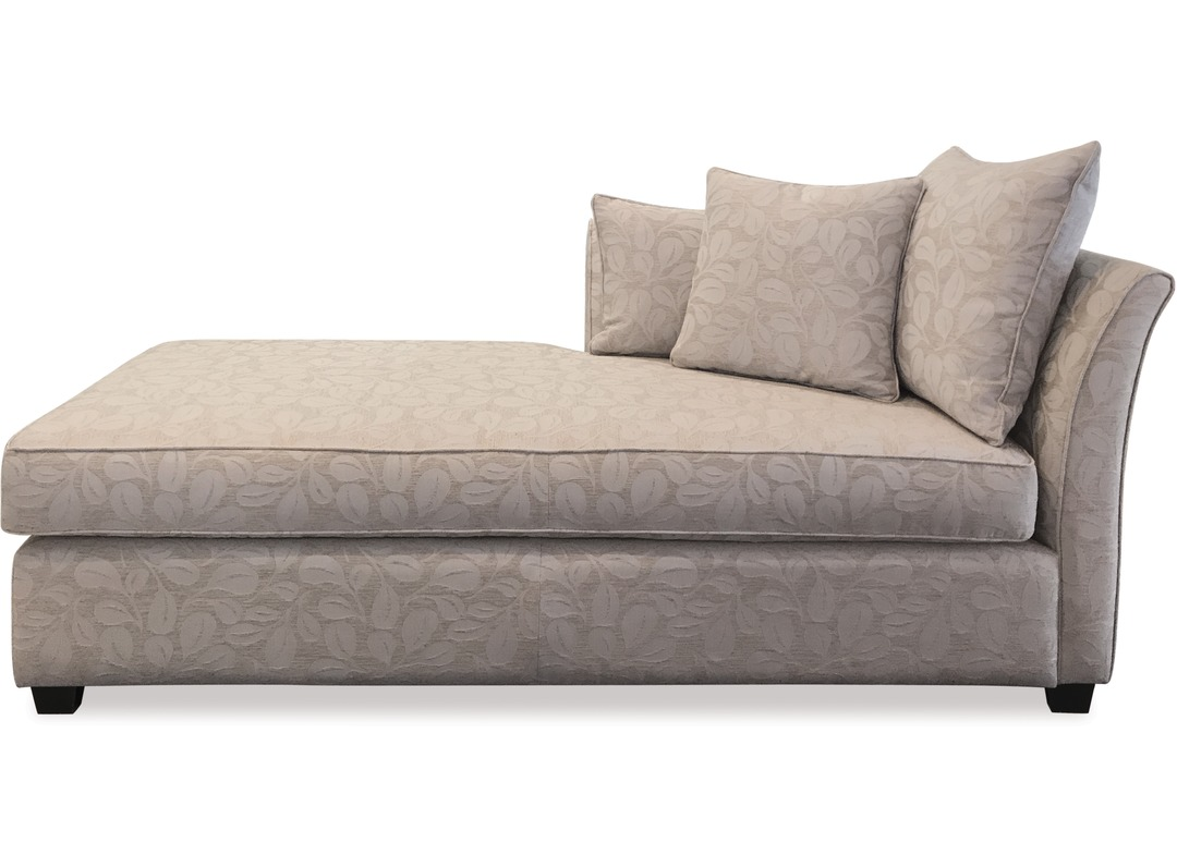 lily day bed | lounge suites | living room | Danske Mobler New ... Chaise Longue New Zealand on chaise sofa sleeper, chaise recliner chair, chaise furniture,