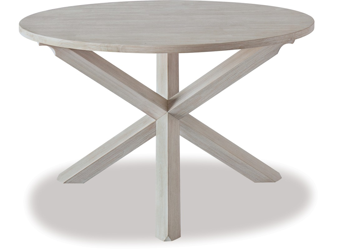 Picture of: Ocean Grove 1200 Dining Table