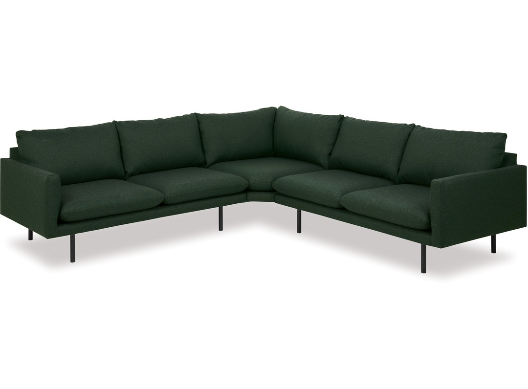 buy online aeb6e 0451d Carolina Corner Lounge Suite - Special Buy While Stocks Last!