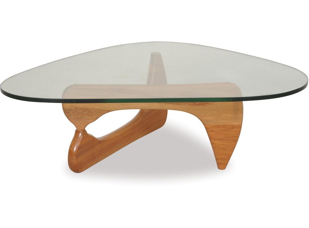 Goccia Coffee Table