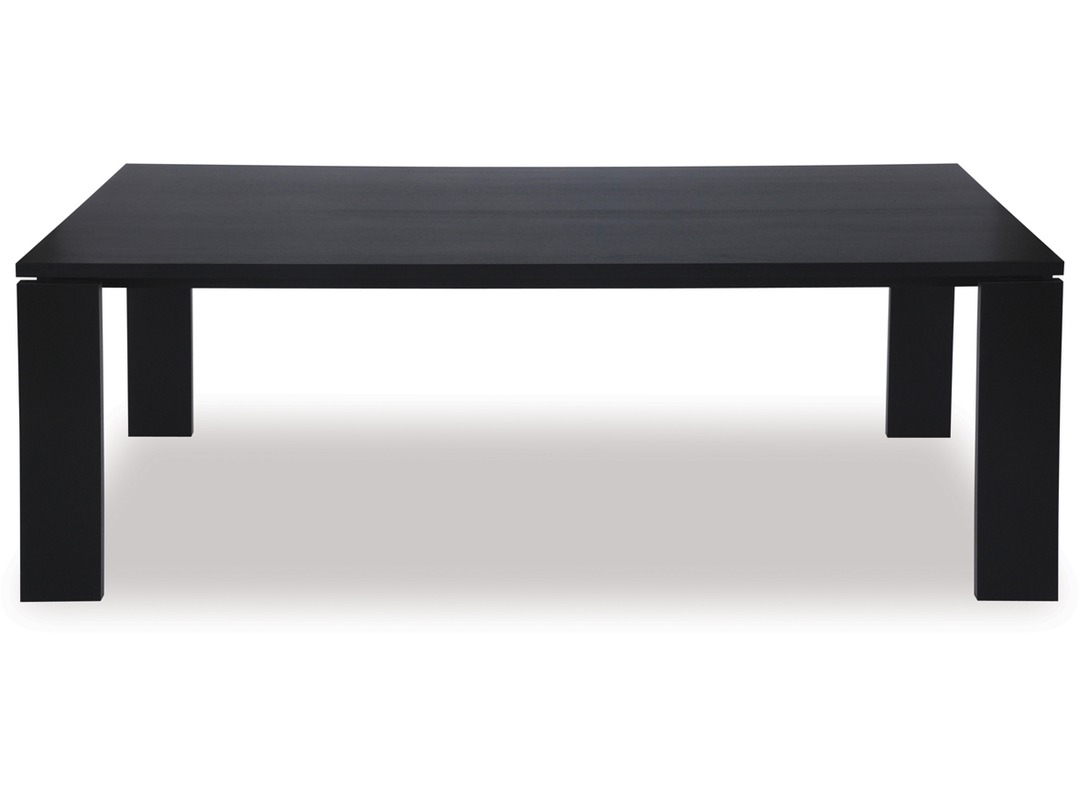 83 Dining Room Furniture Nz Outdoor Furniture  : 357 Elan Dining Table Ebony NEW from www.pakngoshome.com size 1080 x 796 jpeg 39kB