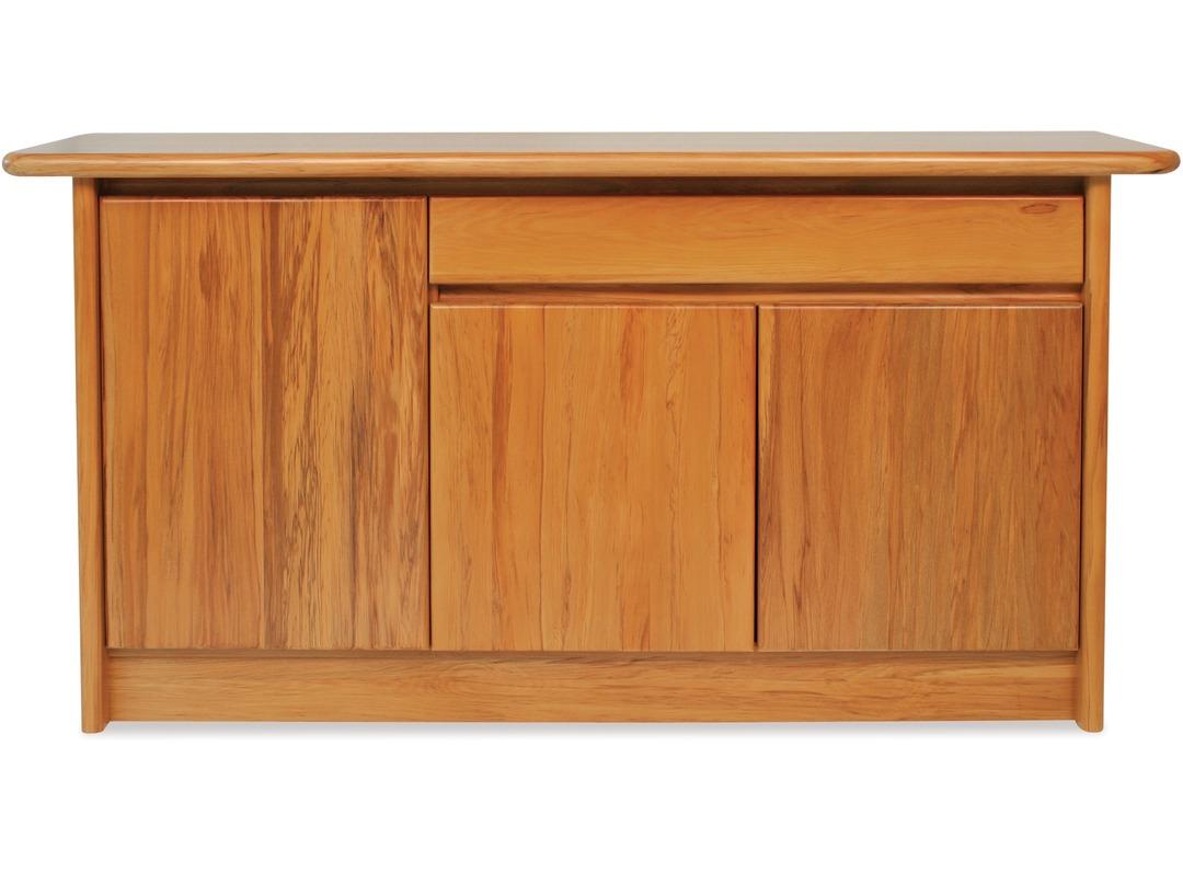 strada 1500 sideboard | wall units china cabinets | display storage ...