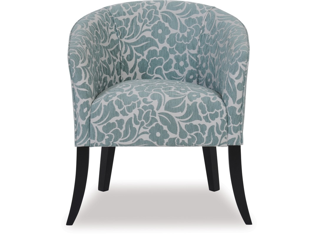 Carlton Occasional Chair Armchairs Occasional Chairs