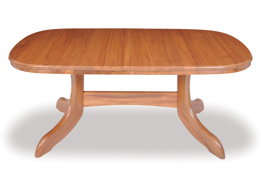 Seville Extension Dining Table