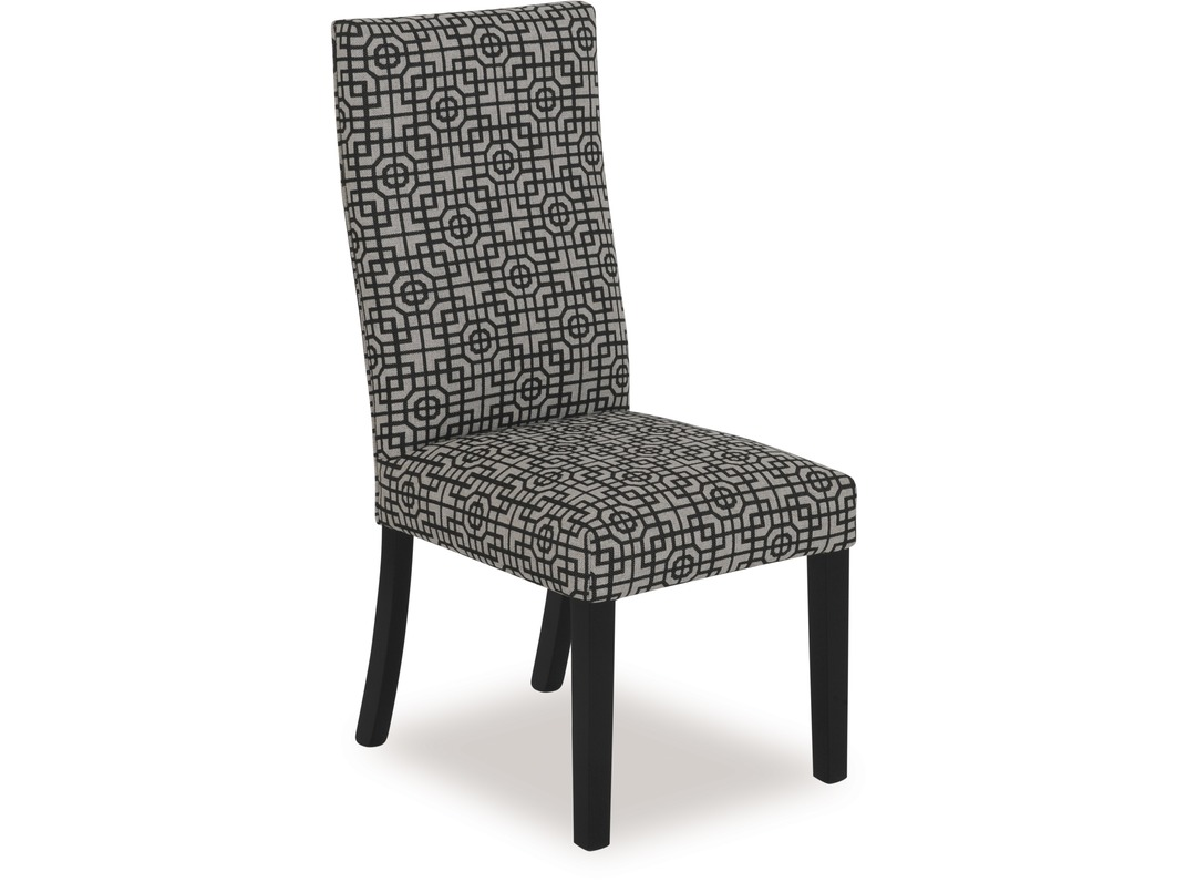 Zen Dining Chair