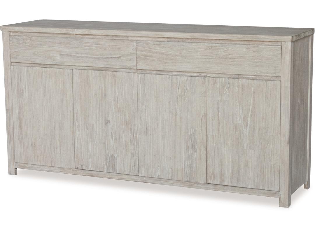 Ocean Grove Sideboard