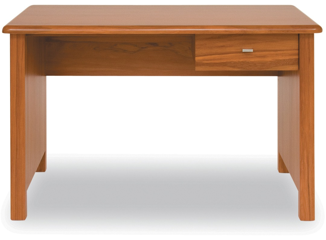 Bronx Desk Desks Display Storage Desks Danske Mobler