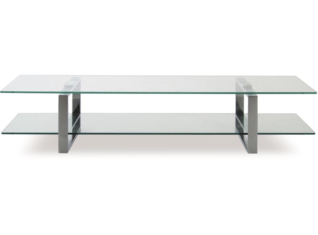 Cm Table Glass