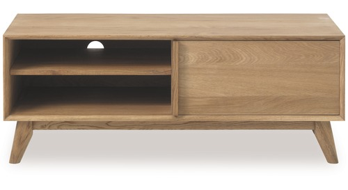 Rho TV Unit