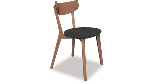 Pero Dining Chair
