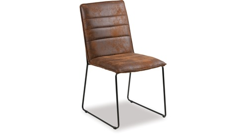 Kitos Dining Chair