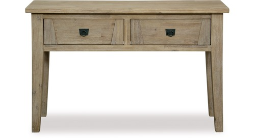 Potters Barn Hall Table - Small