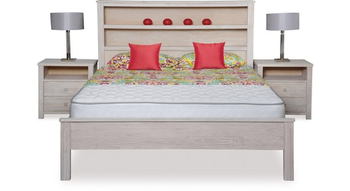 Bedroom Furniture Nz Made Functionalities Net