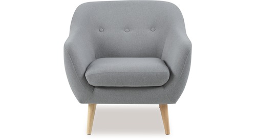 Armchairs Occasional Chairs Traditional Modern Scandinavian