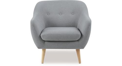 Alunda Armchair / Occasional Chair