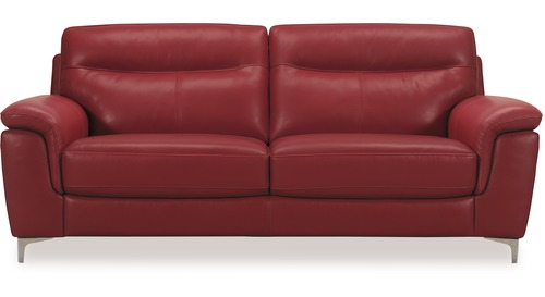 Manly 3 Seater Sofa