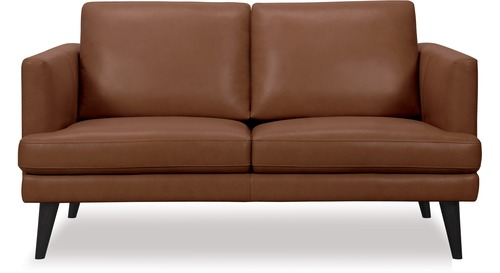Airlie 2 Seater Sofa