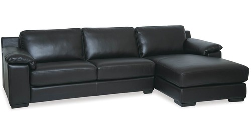 Chaise Longue For Sale Leicester on chaise sofa sleeper, chaise furniture, chaise recliner chair,