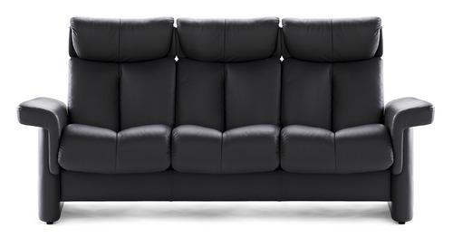 Stressless® Legend Lounge Suite - High Back