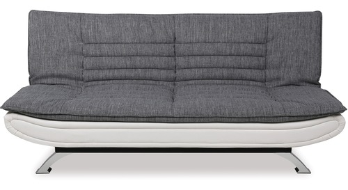 Futon Sofa Bed Nz