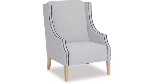 Vivaldi Armchair / Occasional Chair