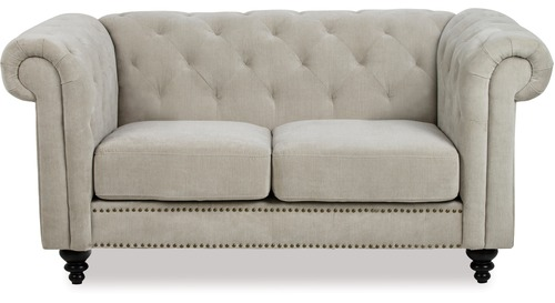 Charlietown 2 Seater Sofa