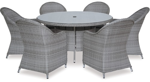 Outdoor Lounge Suites & Settings Outdoor Furniture