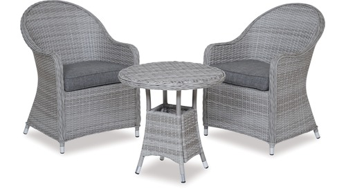 outdoor lounge suites settings outdoor furniture danske mÃ