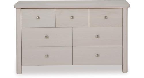 Awesome Tallboys Dressers Bedroom Furniture Danske Mobler Home Remodeling Inspirations Cosmcuboardxyz