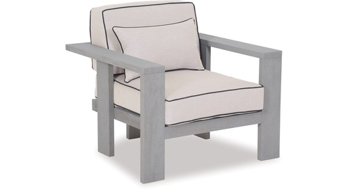 Barbados Outdoor Chair
