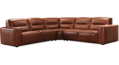 Lounge Suites | Leather & Fabric Living Room Furniture | Danske Møbler
