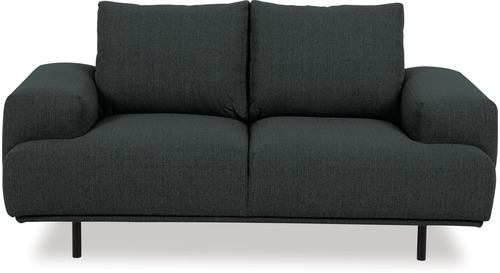 Arlington 2 Seater Sofa