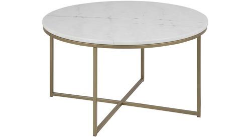 Coffee lamp sofa tables occassional indoor furniture danske alisma coffee table aloadofball Images