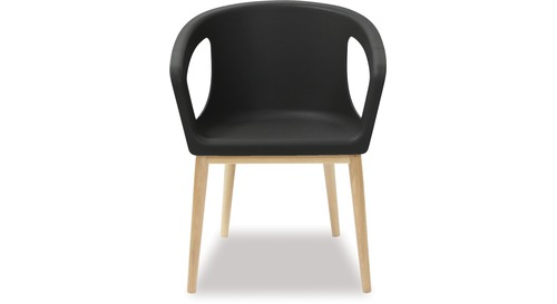 Pod Dining Chair