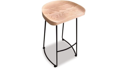 Excellent Barstools Dining Furniture Danske Mobler Nz Made Furniture Onthecornerstone Fun Painted Chair Ideas Images Onthecornerstoneorg