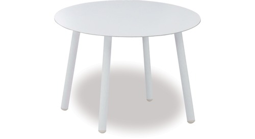 Rivoli 550 Round Outdoor Side Table