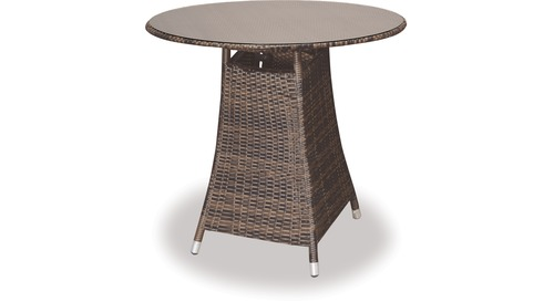 Tasman 740 Round Outdoor Table