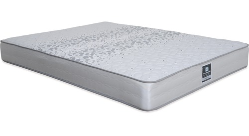 Sealy Madrid Firm -   Double Mattress Only