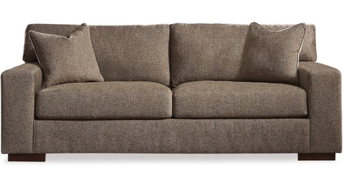 Bremond 3 Seater + 2 Seater Lounge Suite - Special Buy While Stocks Last!