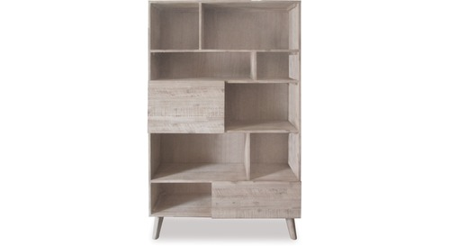 Sussex Bookcase
