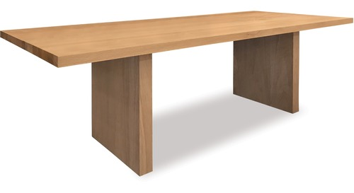 Yoko Dining Table