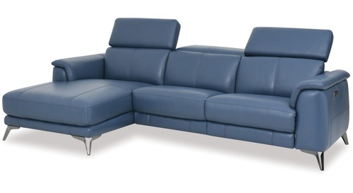 Ohio Recliner Lounge Suite 3 - OH
