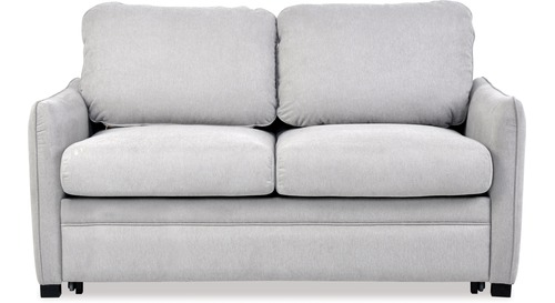 Zac Double Sofa Bed