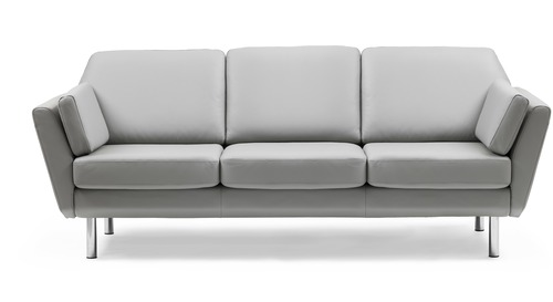Stressless Air Modular Lounge Suite