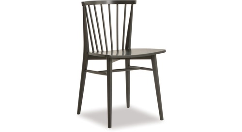Requin Dining Chair